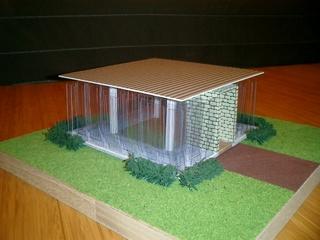 ガラスの家1.JPG